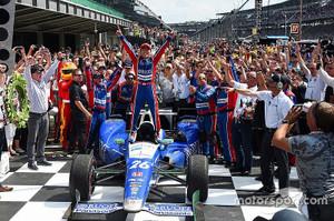 Indycarindy5002017winnertakumasatoa